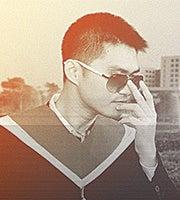 Arnon Rajchadara (Akiraarnon)