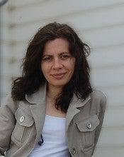 Anna Solyannikova (Collibri)