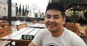 Foo Wan Tan (Akiranick)