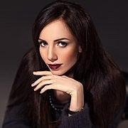 Svetlana Karakat (Zerkalosveta)