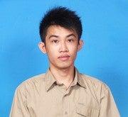 Jimmy Chun Kit Lim (Chunkit1993)
