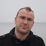 Sebastian  Juśko (Sebastianjusko1)