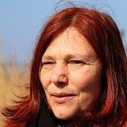 Ulrike Adam (Ulrikeadam)