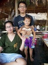 Sitti Wongpipatkul (Maninbacl4053)