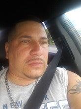 Victor Hernandez (Sappervi)