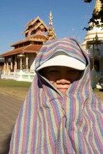 Thanasak Boonchoong (Thanasus)