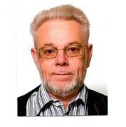 Klaus Thiemann (Klausimaus)