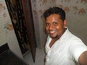 S.m.a.u.p Banda (Senavirathna77)