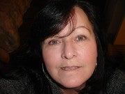 Denise  Vandenbroek (Vandysgirl)