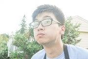Binyan Chen (Yliu92tiger)