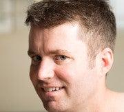 Timothy Hodgkinson (Timh222)