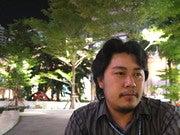 Yanyong Youngaugsorn (Alphaplatino)
