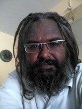 Bala Subramanian (Balaartist)