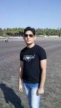 Manish Jain (Manish4u8)