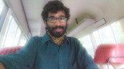 Mahesh Nair (Maheshohm)