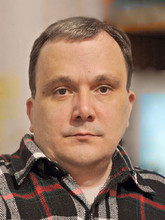 Aleksandr Volya (Freeart65)