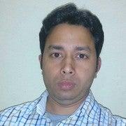 Brijmohan Singh Negi (Bmsnegi)