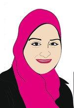 Soraya Elsayed (Sorayaelsayed)