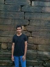 Prashant Singh (Prashantprince1)