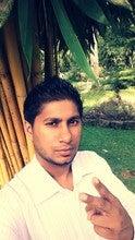 Jayz Waniganeththi (Jayzwaniganeththi)