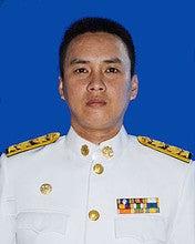Vicharn Liangchuenchai (V011520)