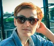Krystyna  Knapczyk (Knapczyk)