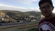 Mohammad Taif Assaid (Taifassaid)