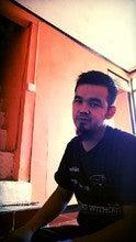 Agus Riyadi (Agree80)