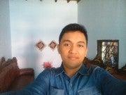 Miftahul Ahmad (Miftahulahmad460)
