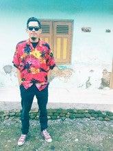 Dedy Kurniawan (Pedeters)