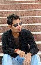 Rahul Kumar Singh (Rahulrfactor)