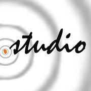 Studio Amar (Amarstudio)