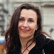 Irina Sen (Irinasen)