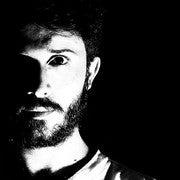 Lucas Mascialino (Kucky00)