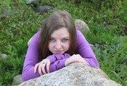 Anastasiya Kocheleva (Asycat3)