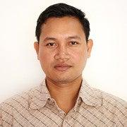 Ken Charya (Kencharya)