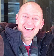 Yves Bozinovic (Ybo000)