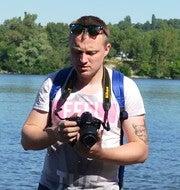 Andrey Sheludko (Master1sad)