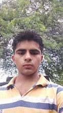 Nitesh Rana (Niteshrana25s)