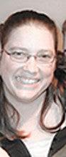 Kathy Reynolds (Katrose1000)