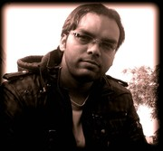 Ashish Yadav (Ashishlko11)