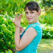 Elena Bessonova (Elenbessonova)