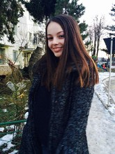 (Anastanculescu)