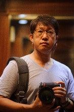 Hong Ki Kim (Kayennkim)