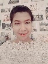 Krisanee Temwan (Nankrisanee)