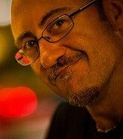Paolo Filonzi (Studioarte2013)