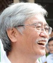 Somchai Jeamteerasakul (Sjkphotoroom)