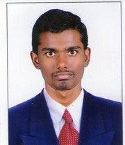 Prabhu Kalyanasundaram (Prabhumonish)