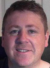 Sean Mccammon (Seanmccammon)