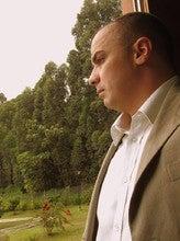 Jorge Andrés Rodríguez Toro (Andresrodrigueztoro)
